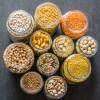 Proprietà dei legumi: benefici e controindicazioni
