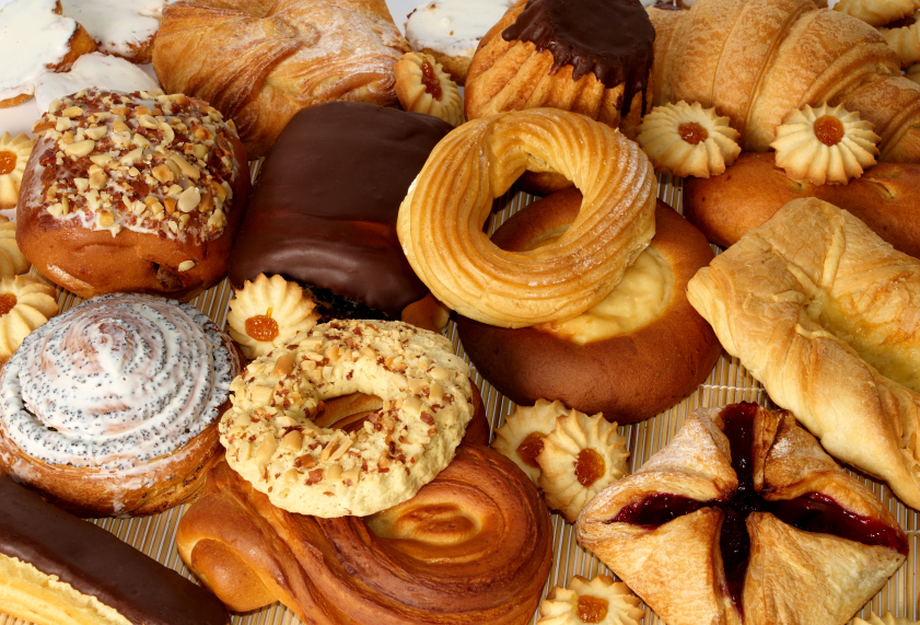 Zuccheri e prodotti raffinati