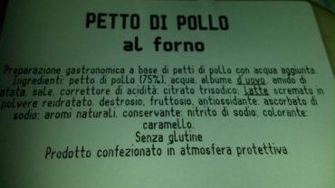 petto-di-pollo etichette