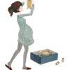 Alimentazione e gravidanza: consigli utili e falsi miti