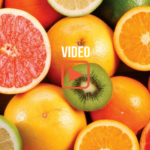 5 Cose che forse non sai sulla Vitamina C