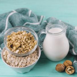 come scegliere i cereali