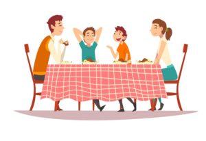 pasto-in-famiglia