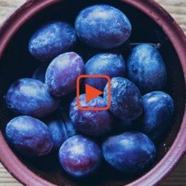 copertina-frutta-estiva