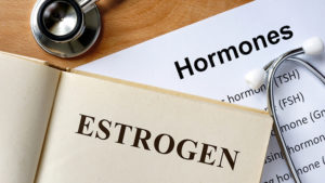 estrogeni-menopausa