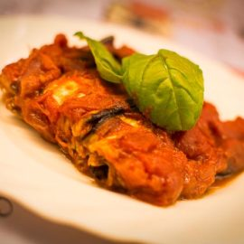 parmigiana-di-melanzane2
