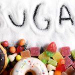 Basta un poco di zucchero?