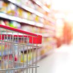 Etichette alimentari: conosci ciò che compri?