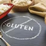 Prodotti gluten-free: come affrontare la celiachia