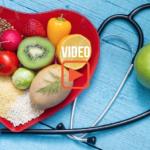 5 modi per abbassare il colesterolo