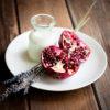 Come scegliere lo yogurt