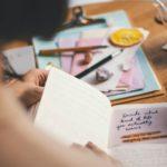 Cos'è e come si usa un diario alimentare