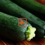 5 cose che forse non sai sulla verdura estiva